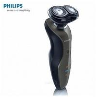 Philips S550