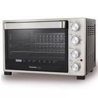Panasonic 樂聲 獨立式電焗爐 (32公升) NB-H3200