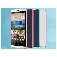 HTC Desire 826W Dual SIM 16GB