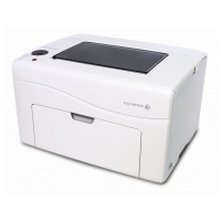 Fuji Xerox DocuPrint CP116w