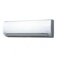Toshiba 東芝 1.5匹變頻冷暖分體式冷氣機 RAS-13SKV-E2