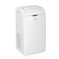 Whirlpool 惠而浦 1匹移動式冷氣機 AMD 081/1
