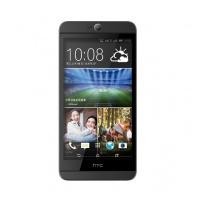 HTC Desire 826W Dual SIM 32GB