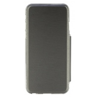 Power Support Air Jacket Flip for iPhone 6