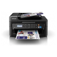 Epson WorkForce WF-2631