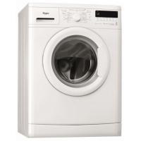 Whirlpool 惠而浦 前置式洗衣機 (第6感, 7kg, 850轉/分鐘) AWC7085D