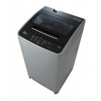 Whirlpool 惠而浦 即溶淨葉輪式洗衣機 (6.5kg, 850 轉/分鐘) VAW658