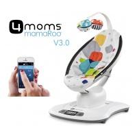4moms MamaRoo v3.0
