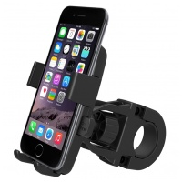 iOttie Easy One Touch Universal Bike Mount Holder