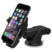 iOttie Easy One Touch 2 Car Mount Holder