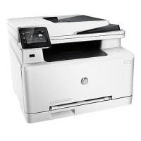 HP Color LaserJet Pro MFP M277dw (B3Q11A)