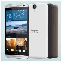 HTC ONE E9 Dual SIM 公開版