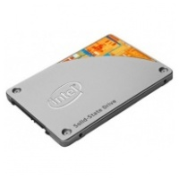Intel 535 Series 120GB SSDSC2BW120H601