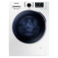 Samsung 三星 前置式二合一洗衣乾衣機 (7kg/5kg, 1400轉/分鐘) WD70J5410AW/SH