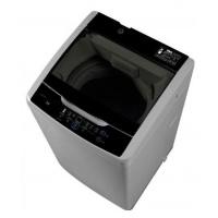 Whirlpool 惠而浦 即溶淨葉輪式洗衣機 (5.5kg, 850 轉/分鐘) VAW558P