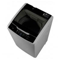 Whirlpool 惠而浦 即溶淨葉輪式洗衣機 (6.5kg, 850 轉/分鐘) VAW658P