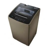 Whirlpool 惠而浦 即溶淨葉輪式洗衣機 (7.5kg, 850 轉/分鐘) VAW758P