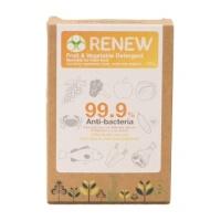 RENEW 奶瓶海鮮蔬果清洗粉 (100g)