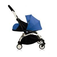 BABYZEN YOYO 嬰兒車 (0+)