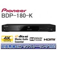 Pioneer BDP-180