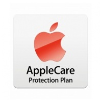 Apple AppleCare Protection Plan for iPhone