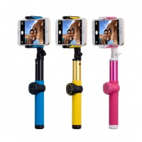 MOMAX Selfie Hero 100cm