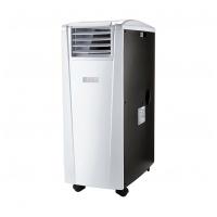MIT 19 2.5匹冷暖移動式冷氣