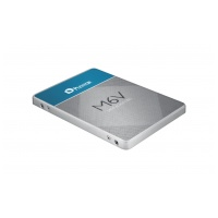 Plextor M6V 256GB