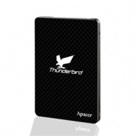 Apacer Thunderbird AST680S 120GB
