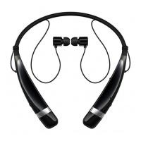 LG HBS-760 Tone Pro
