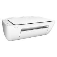 HP DeskJet 2130 (F5S28A)