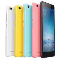 Xiaomi 小米 4C 高配版