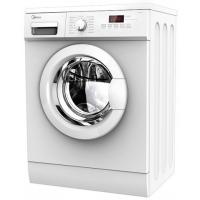 Midea 美的 全自動前置式滾筒洗衣機 (7kg, 1200轉/分鐘) MW-FG70