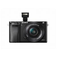 Sony a6000 (ILCE-6000)單鏡套裝