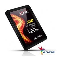ADATA SX930 120GB