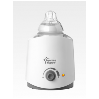 Tommee Tippee Electric Bottle and Food Warmer 奶樽食物加熱器