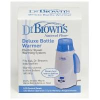 Dr. Brown's Deluxe Bottle Warmer 電暖奶器