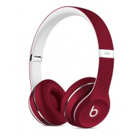 Beats Solo2 - Luxe Edition