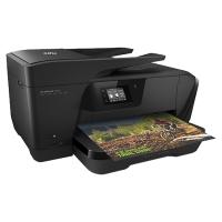 HP OfficeJet 7510 A3+ AiO Printer (G3J47A)