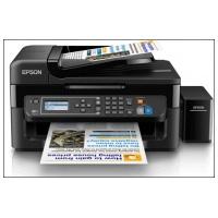 Epson Ciss L565 AIO Printer