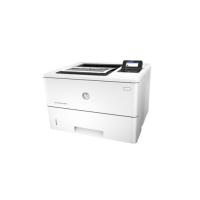 HP LaserJet Enterprise M506n (F2A68A)