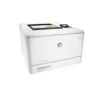HP LaserJet Pro 400 color M452NW (CF388A)