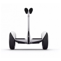 Xiaomi 小米 九號平衡車