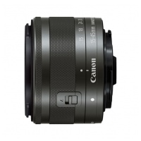 Canon EF-M 15-45mm f/3.5-6.3 IS STM