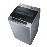 Panasonic 樂聲 「舞動激流」洗衣機 (9kg, 低水位) NA-F90G5