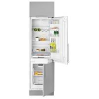 Teka 德格 嵌入式下層冷凍雙門雪櫃 CI2-350NF.1-HK