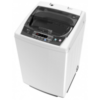 Midea 美的 上置式洗衣機 (6kg, 750轉/分鐘) MW-JS70
