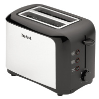 Tefal 特褔 多士爐 TT3561