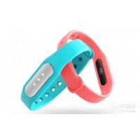 Xiaomi 小米 小米手環光感版