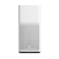 Xiaomi 小米 空氣凈化器 2